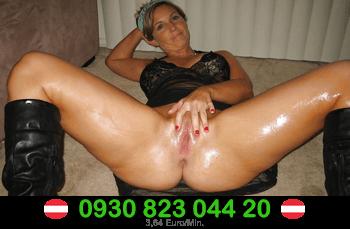 Geile Hausfrauen Schlampen aus Österreich